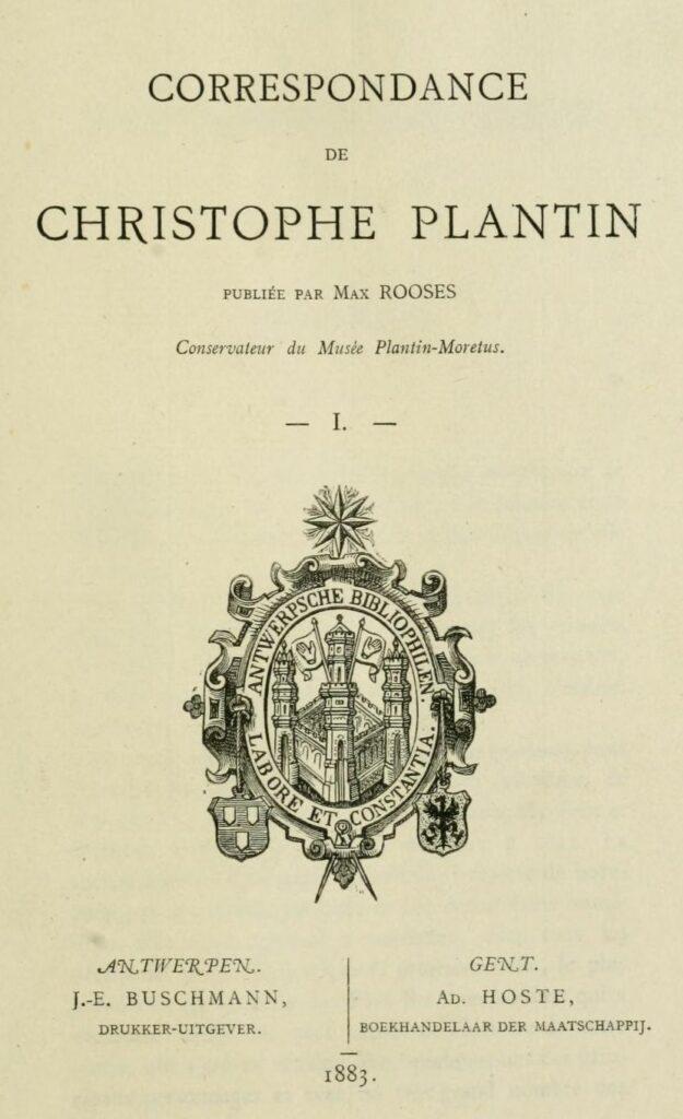 Deze afbeelding heeft een leeg alt-attribuut; de bestandsnaam is Corr.Plantin-titblad-625x1024.jpg